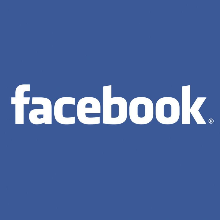 """<i class=""""fa fa-facebook-official"""" aria-hidden=""""true""""></i> Facebook"""