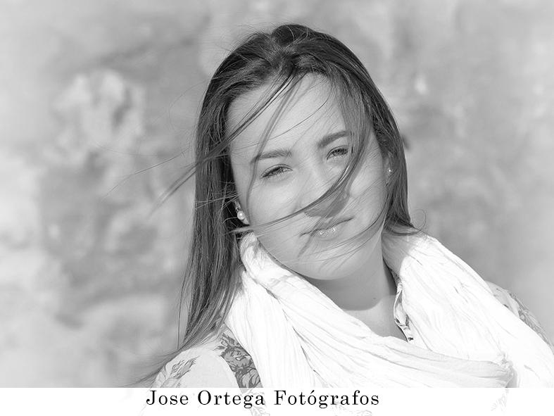 Jose ortega fotografos fotos de moda,comuniones, bodas,estudios,recien nacidos,bebes,niños book