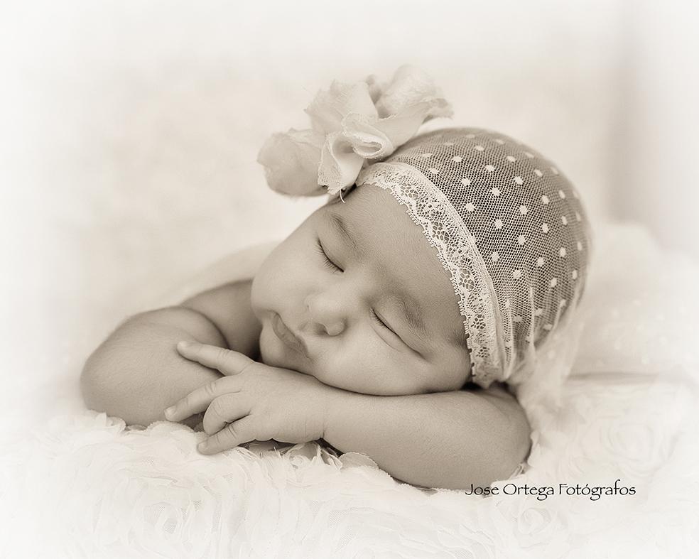 Fotografías de bebe