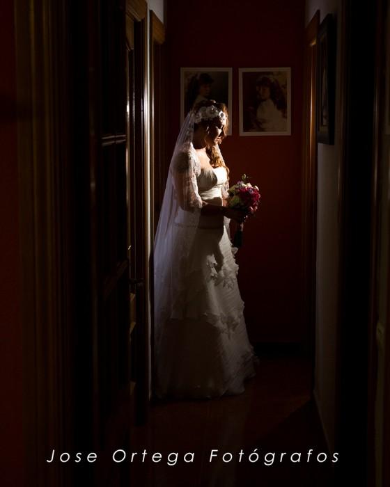 boda Patxi y Lidia
